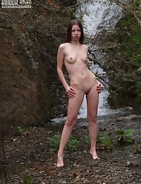 Naked Teenie Pictures